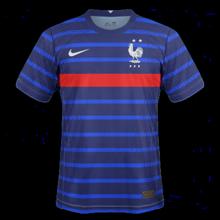 nouveaux-maillots-equipe-de-france-euro-2020-domicile