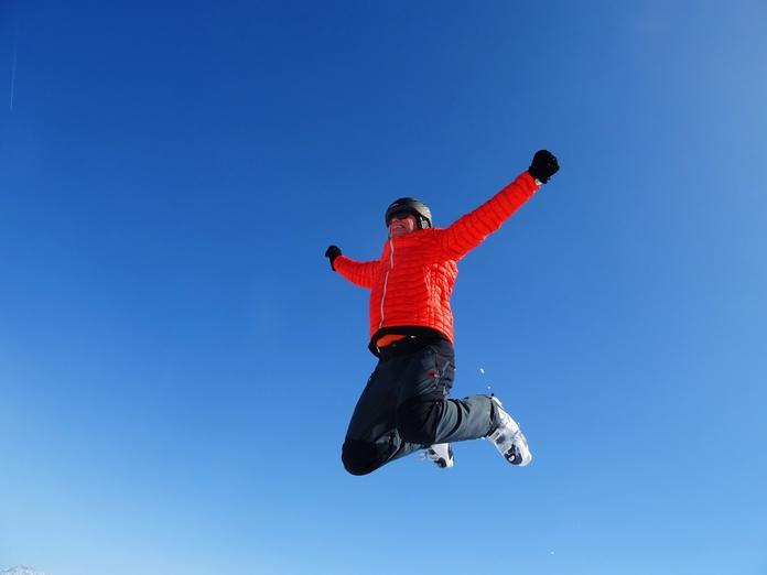 pantalon chaud hiver impermeable protection froid ski