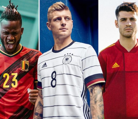 plus-beaux-maillots-foot-euro-2021