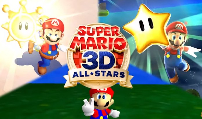 super-mario-3d-all-stars-switch-date