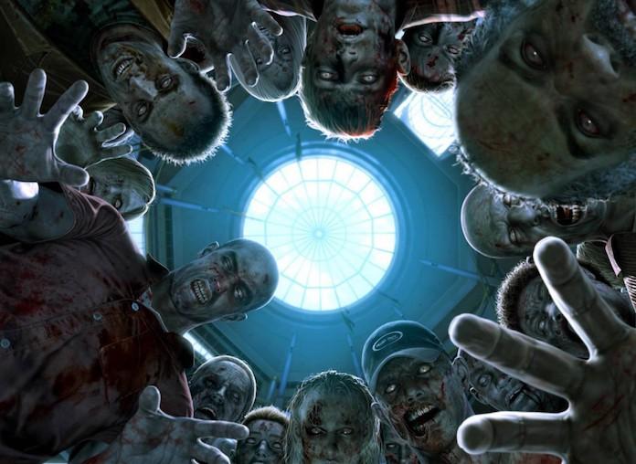 z-corps-test-avis-zombies