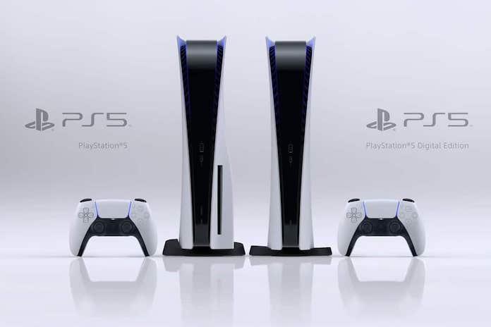 PlayStation-5 quelle version choisir