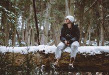 comment proteger sa peau du froid 7 etapes