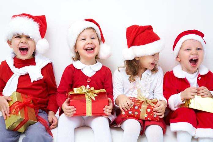 idee cadeau noel drole marrant ausant famille enfant parent