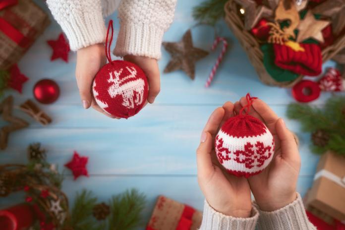 6 idées de Noël communs à toute la famille ! | Gentleman Moderne