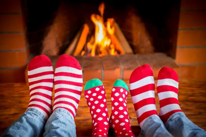 idee cadeau noel famille utile commun