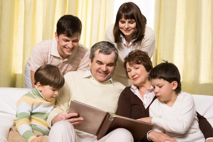 idee cadeau noel groupe commun famille