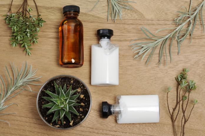 nourrir proteger peau hiver froid soin
