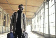 preparer voyage etranger etapes budget planification