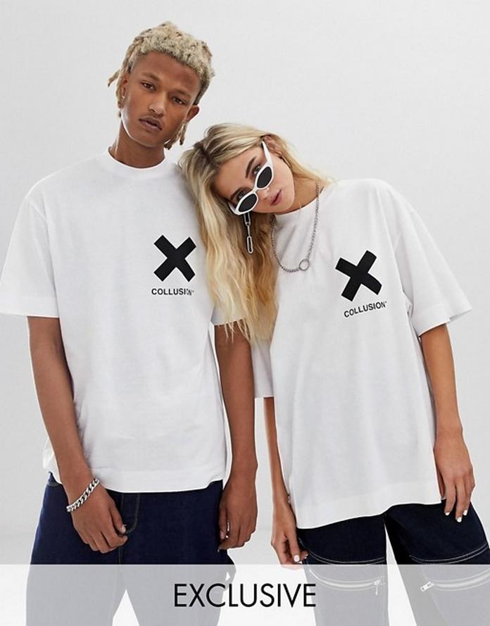 t shirt ethique durable mode homme