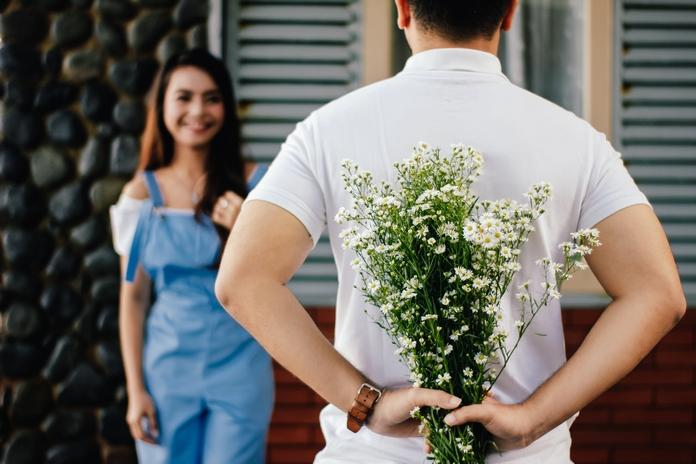 attente homme femme couple conseil seduction