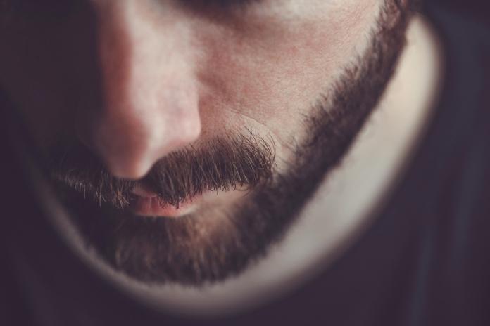 coffret cadeau homme barbe soin bijoux