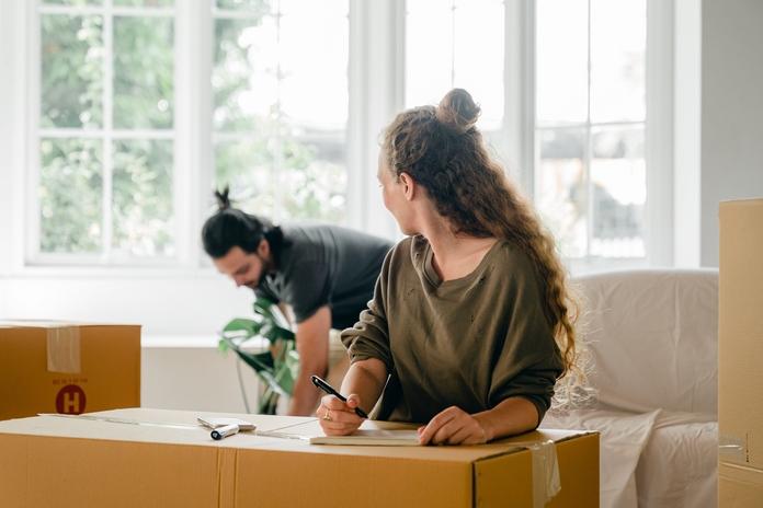 femme attente homme conseil etre en couple seduire fille