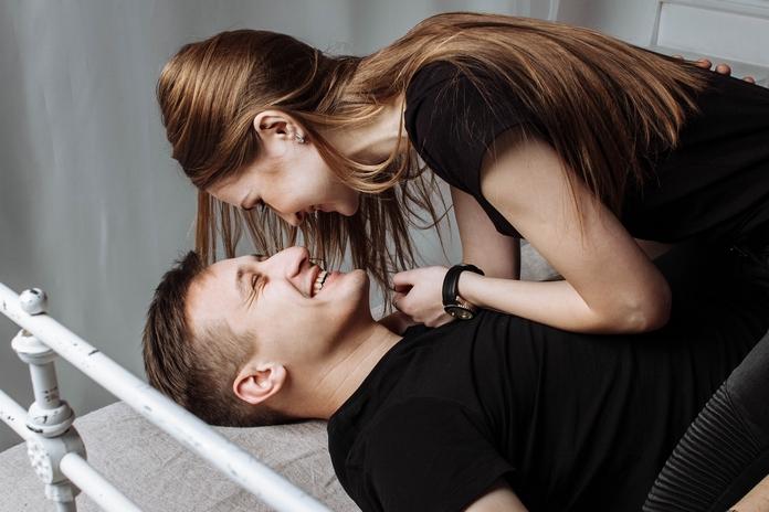 femme attentes homme couple sexualite comment faire