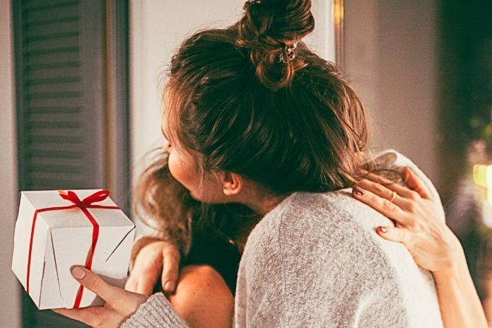 idee cadeau noel fille adolescente pas cher
