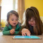 idee cadeau noel high tech enfant francais