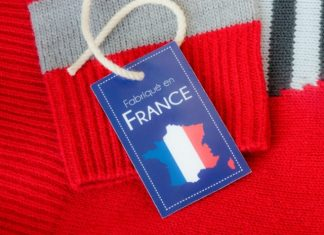 idee cadeau producteur francais made in france