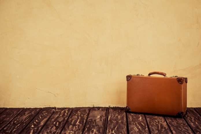 idee carte cadeau voyage
