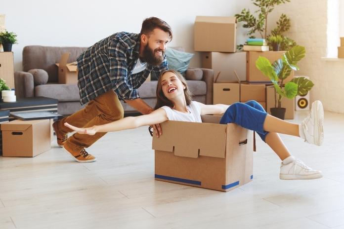 indispensable emmenagement demenagement meuble materiel