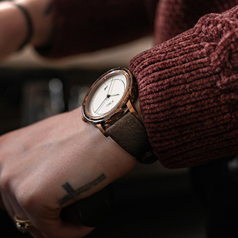 jord-idees-cadeaux-montre-cafe