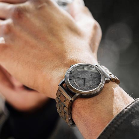jord-idees-cadeaux-montre