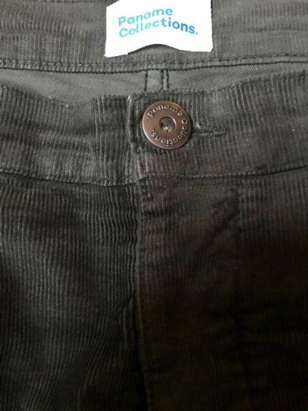 test avis paname collections Photo pantalon 3