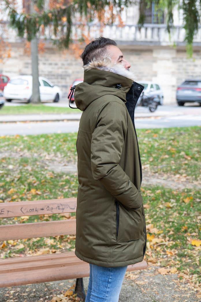 BOUTIQUE_NOBIS_paris