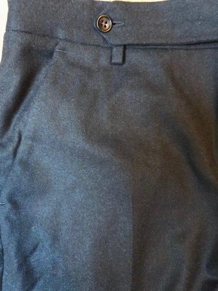 test avis wolbe pantalon 1