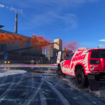 test-ps5-dirt-5-glace