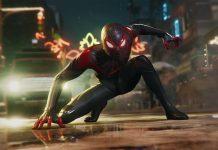 test-ps5-spider-man-miles-morales