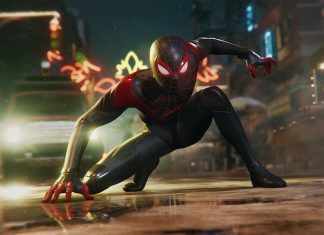 test-ps5-spider-man-miles-morales