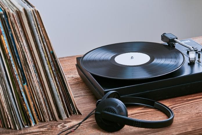 vinyle variete francaise artiste album francais