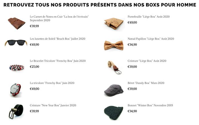 box-homme-badass-shop