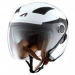 Casque jet astone meilleur casque moto