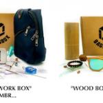 box-homme-badass-par-theme