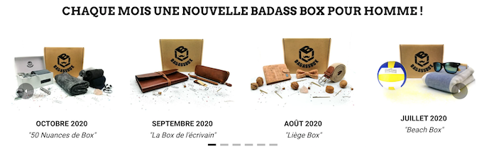 box-homme-badass
