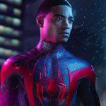Spider-man-miles-morales-test-ps5-m