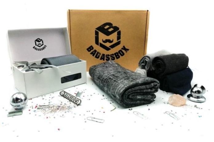 box-homme-badass-Les abonnements