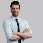 charisme charismatique qualite conseils
