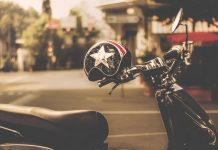 choisir casque moto jet securite homologue