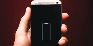 comment faire durer batterie smartphone plus longtemps
