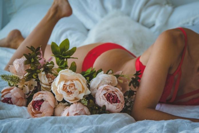 idee cadeau coquin sexy erotique femme fille