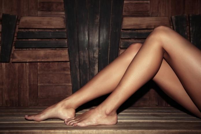 idee cadeau noel coquin femme massage sensuel sexy