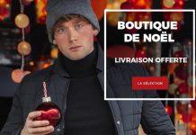idee cadeau rue des hommes selection noel