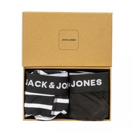 idees-cadeaux-rue-des-hommes-coffret_de_2_boxers_jack_and_jones