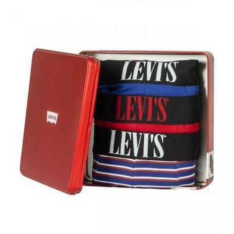 idees-cadeaux-rue-des-hommes-coffret_de_3_boxers_levis