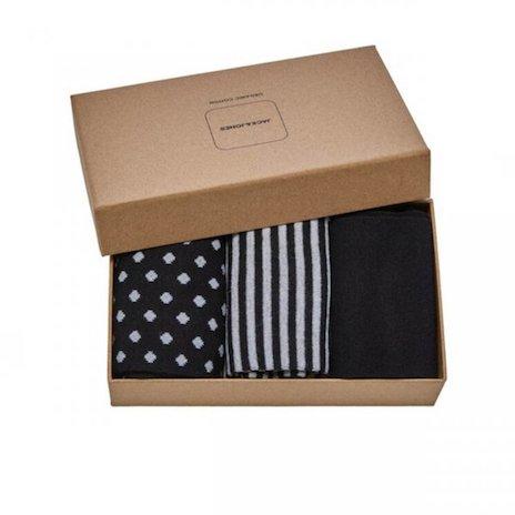 idees-cadeaux-rue-des-hommes-coffret_de_3_paires_de_chaussettes_jack__jones