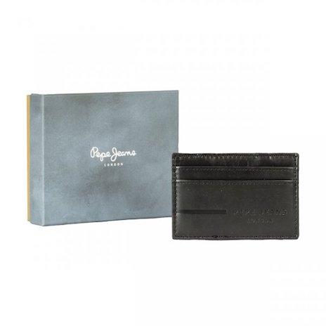 idees-cadeaux-rue-des-hommes-porte-cartes_a_2_volets_pepe_jeans