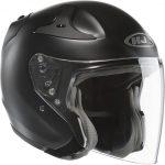 meilleur casque jet moto choisir