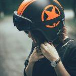 meilleur casque moto jet choisir pas cher beau